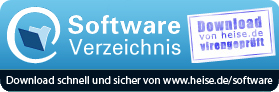 Download von heise.de